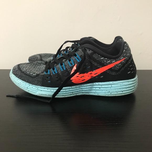 new style eade5 15380 Nike Lunartempo Women's Size 8